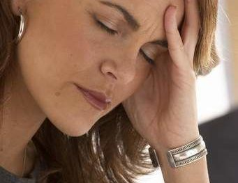 stress relief with hypnotherapy